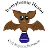 TransylvaniaHostel