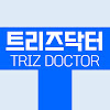 trizdoctor