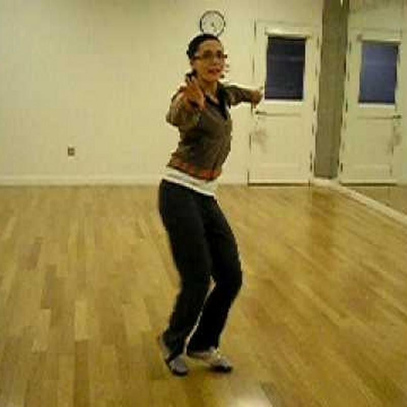 dancerer13