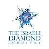 מכון היהלומים הישראלי