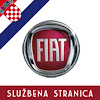 Fiat Hrvatska