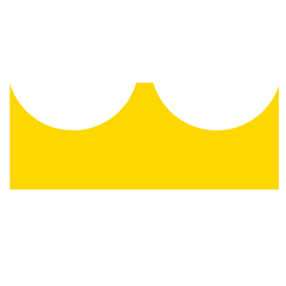 King Of Marketing (king-of-marketing)