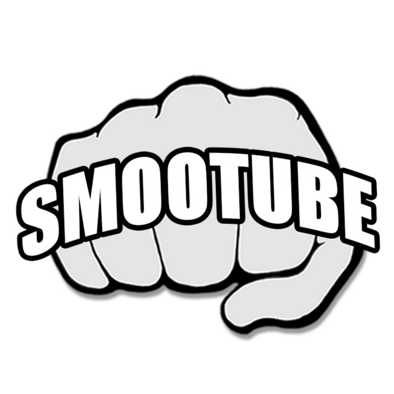 SMOOTUBE