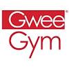 GweeGym