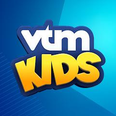 VTM KIDS