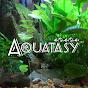 Aquatasy
