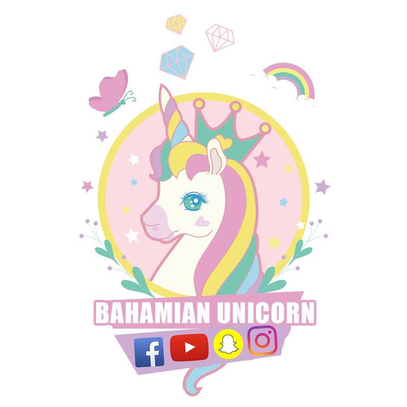 Bahamian Unicorn (bahamian-unicorn)