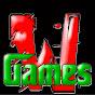 West Games - DDBug e