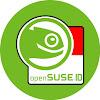 openSUSE Indonesia