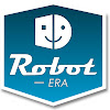 RobotEraProject