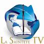 La Sainteté TV