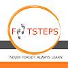 Footsteps Team