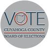 CuyahogaCounty BoardofElections