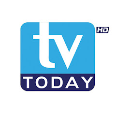TV Today Television Net Worth