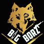 Big Borz Gaming بيج بورز (big-borz-gaming)