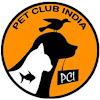 Petclub India