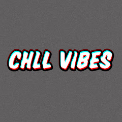 CHLL vibes Net Worth