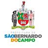 Prefeitura de São Bernardo do Campo