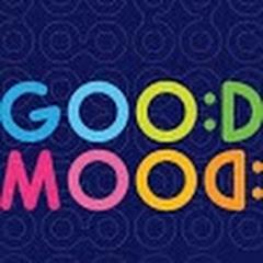 Cover Profil GooDMooD