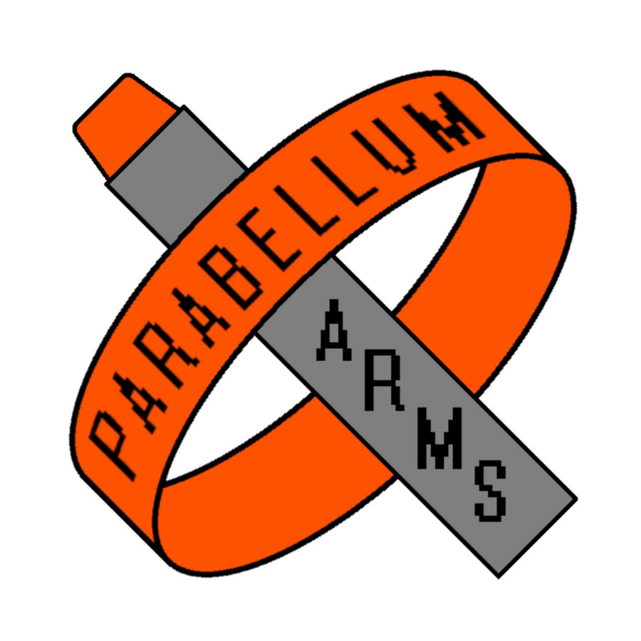 Parabellum Arms Youtube