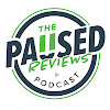 Paused Reviews Podcast