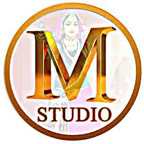 Majisa Digital Studio