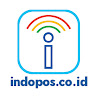 INDOPOS CHANNEL