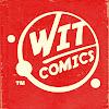 Wit Comics