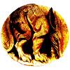 Aardvark Records UK