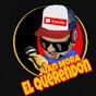 JUAN MORA EL QUERENDON