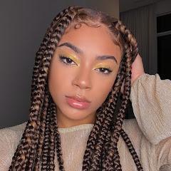 Jasmine Brown Net Worth