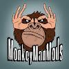 MonkeyManMods