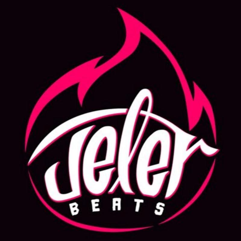 Jeler Beats l Floating