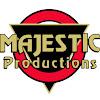 Majestic Productions, Inc.