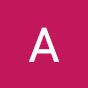 AIM Bhojpuri Video