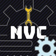 MR. NVC DIY Net Worth