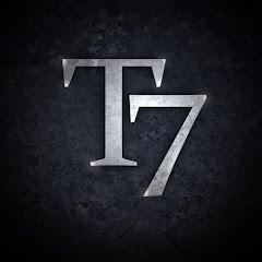 T7pro Net Worth
