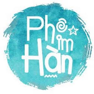 Phê Phim Hàn