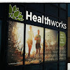 healthworksnutrition