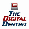 The Digital Dentist
