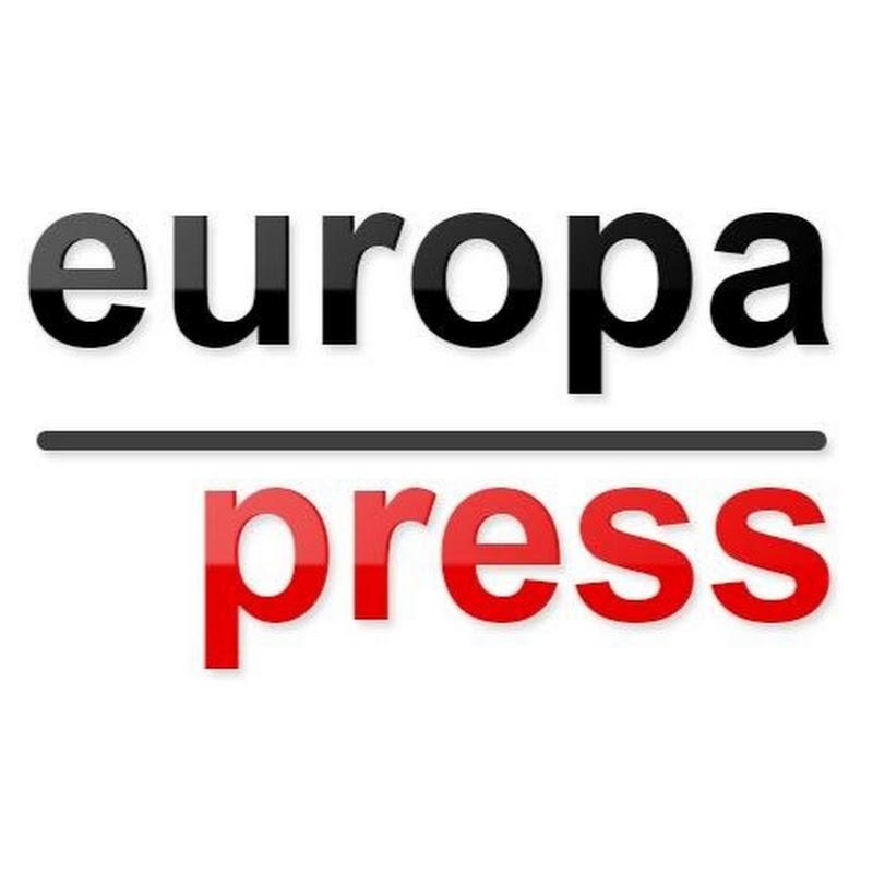 europa press title=