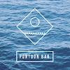 Pontoon Bar