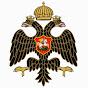 Российское военно-историческое общество — РВИО