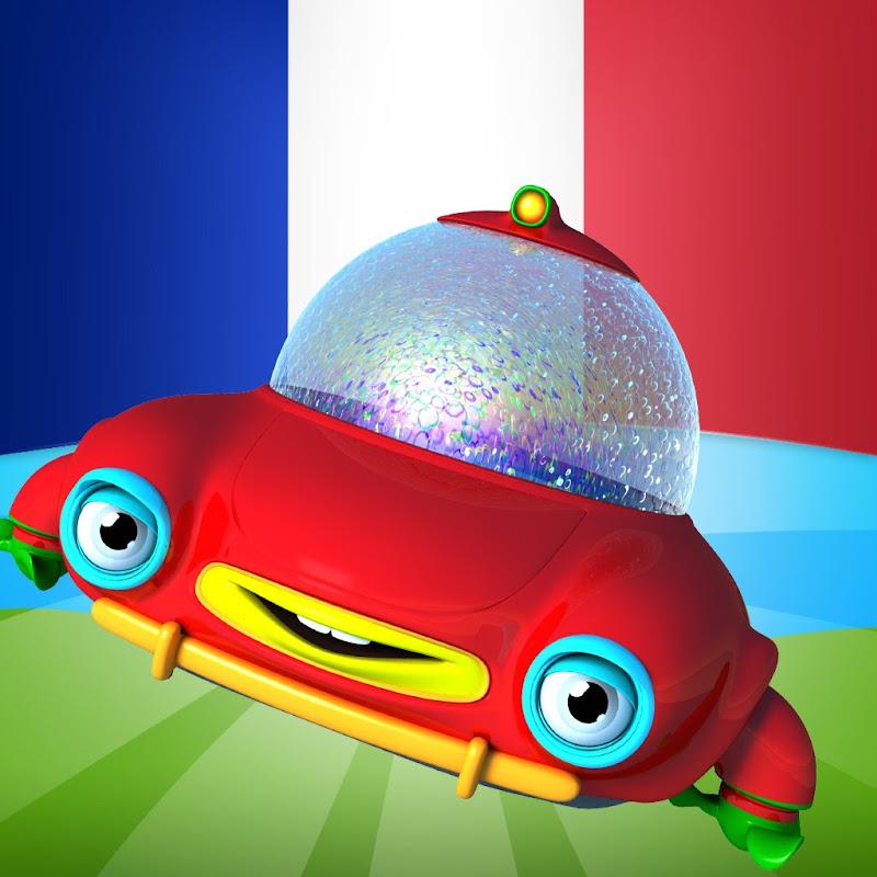 TuTiTu français