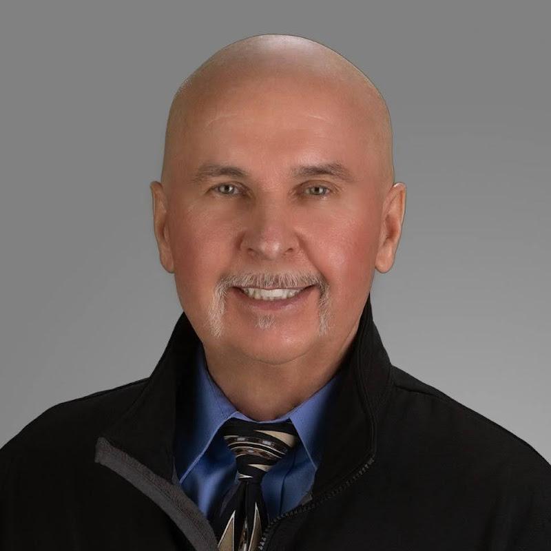 Larry mellick