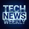 Tech News Weekly