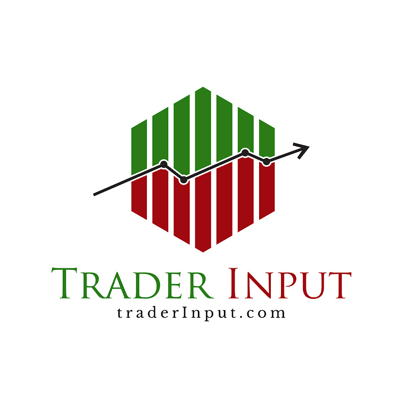 Traderinput BACKUP Livestream