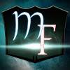 MagicFriendsNet