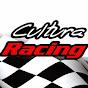 Cultura Racing