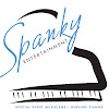 Spanky Entertainment Dueling Pianos